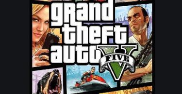Best GTA 5 Mod