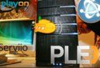 Best Media Server Apps