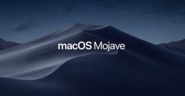 How to Download and Install Mac Mojave, Complete Guide