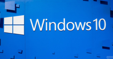 How to Make Windows 10 More Accessible for People With Low Vision