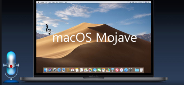 OS Mojave Features and Details, Complete Guide