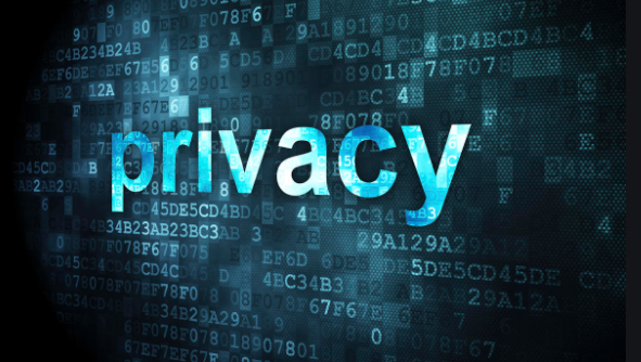 Why Privacy is Important
