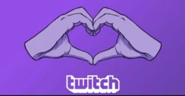 Cool Twitch Tips And Tricks You Should Know