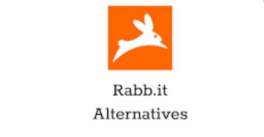 4 Best Rabb.it Alternatives