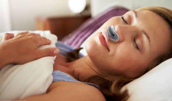 6 Best CPAP alternatives