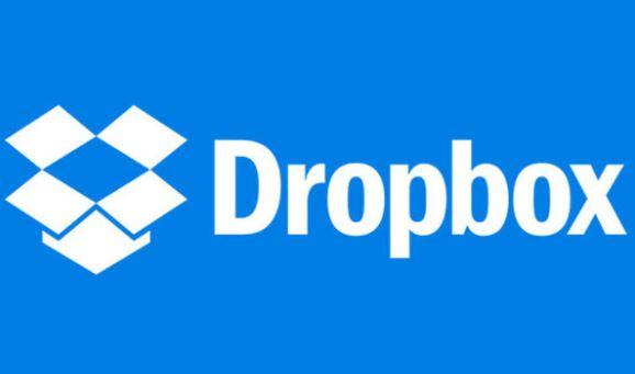 Dropbox Alternatives