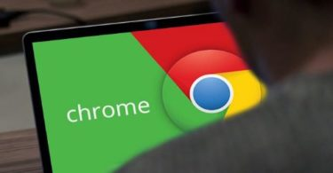 How To Increase Download Speed In Chrome