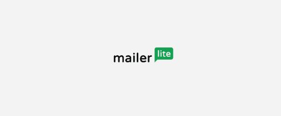 Mailer Lite - Mailchimp Alternatives