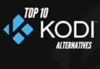 Top 10 best Kodi alternatives
