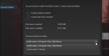 How to Fix Steam Slow Download Speed