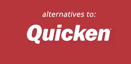 6 Best Alternatives to Quicken