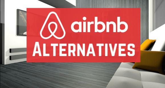 8 Best Airbnb Alternatives