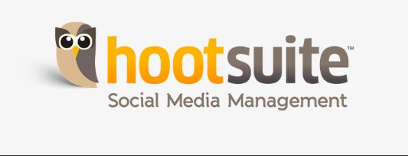 About Hootsuite