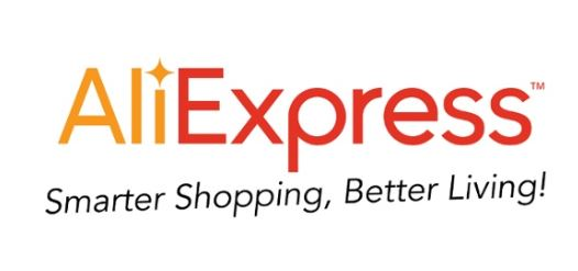 AliExpress – Alternatives to Amazon