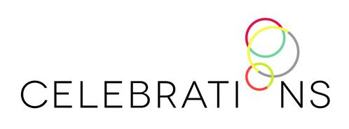 Celebrations (Formerly Pingg) – Evite Alternatives