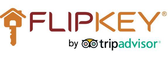 FlipKey – Best Airbnb Alternatives