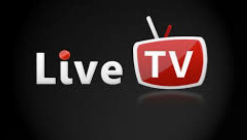 Live TV – Best stream2watch alternatives