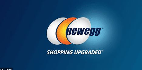 Newegg – Alternatives to Amazon