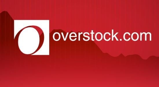 OverStock – Alternatives to Amazon