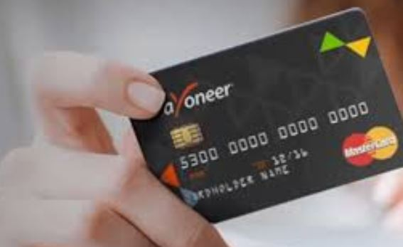Payoneer – Alternatives to PayPal