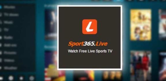 Sports365 – Best stream2watch alternatives