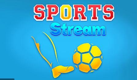 Stopstream - Firstrowsports Alternatives