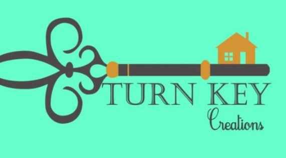 TurnKey – Best Airbnb Alternatives