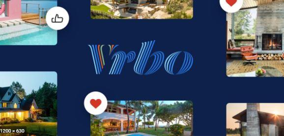 VRBO – Best Airbnb Alternatives