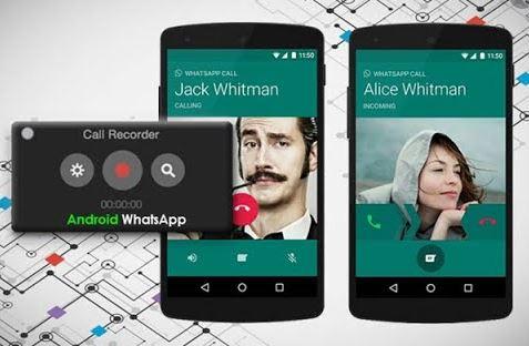 WhatsApp – Best Skype Alternatives