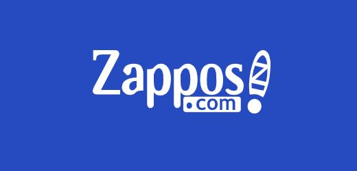 Zappos – Alternatives to Amazon