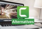 Best Camtasia Alternatives