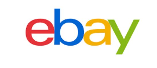 eBay – Alternatives to Amazon