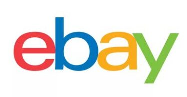 Best Alternatives to eBay