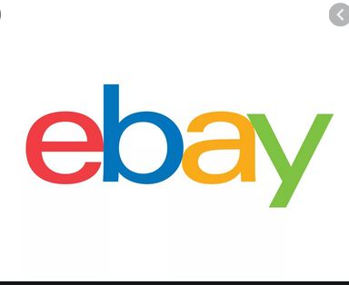 Best Alternatives to eBay