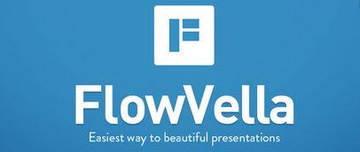 FlowVella