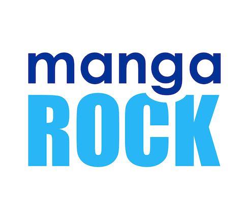 Manga Rock