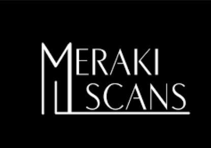 Merakiscans