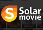 Solarmovie Alternatives