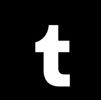 Best Alternatives To Tumblr
