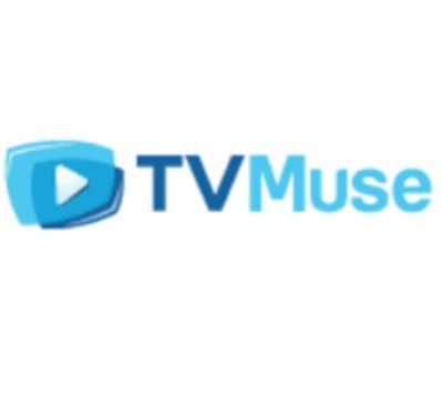 TV Muse
