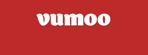 Vumoo
