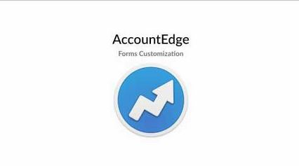6. AccountEdge Pro