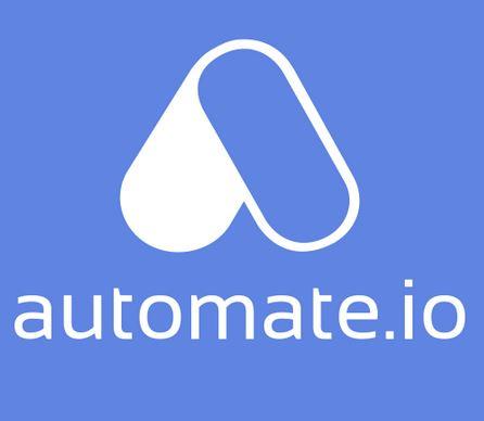 10. Automate
