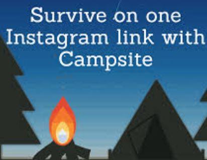 3. Campsite