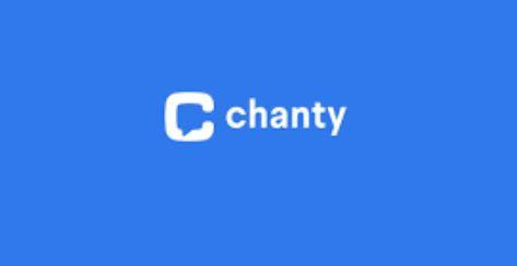 4. Chanty