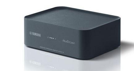 Best Chromecast Audio Alternatives