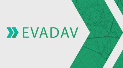 6. Evadav