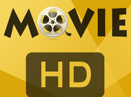 9. Movie HD App
