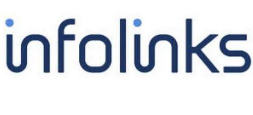 4. InfoLinks