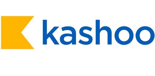 4. Kashoo